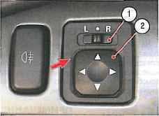 автомобиль лансер 9